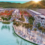 Ba lợi thế lớn từ mini-hotel Grand World Phú Quốc